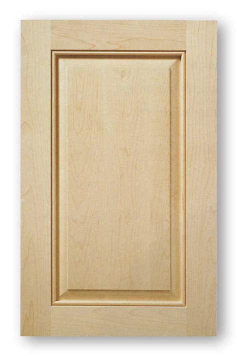 wholesale kitchen cabinets charlotte nc custom doors custom doors charlotte