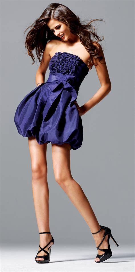 high heels and dresses fancythat29 50 fashion
