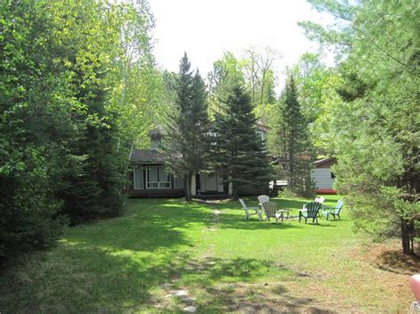 Bancroft Cottages by Bancroft Cottages 28 Images Lake Of Islands Cottage