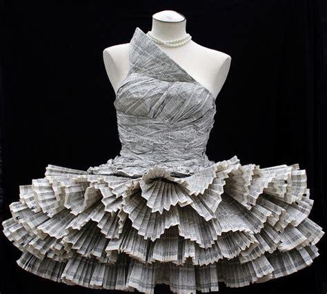 Make Paper Sculpture - masters of paper and paper sculptures hongkiat