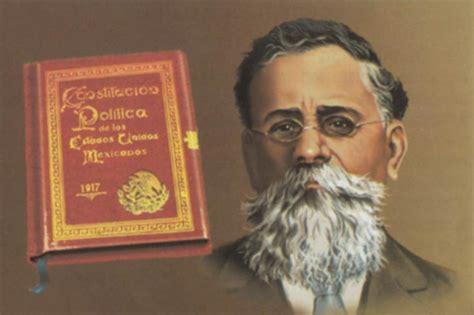 constitucion de 1917 constitution day mexicio d 237 a de la constituci 243 n events