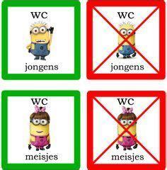 pictogrammen toilet bezoek afbeeldingsresultaat voor leendert jan vis theater wc