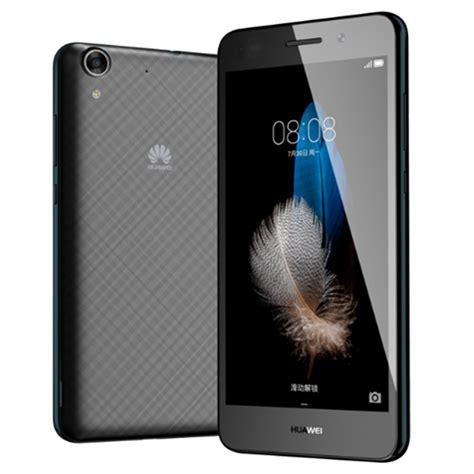imágenes para celular huawei el huawei gw llegar 225 a personal con oferta diferencial