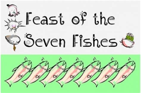 7 fishes on admin pacinos