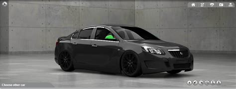 Modifying Cars On Photoshop by 3d Tuning Car Modifying The Easy Way Photoshop Style