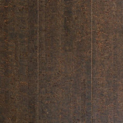 cork flooring heritage mill flooring slate plank 13 32 in