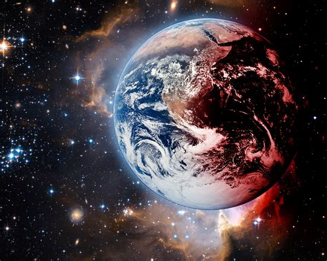 50 hd earth wallpapers to earth background wallpaper www pixshark images galleries with a bite