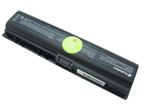 Baterai Hp Dv 2000 B v3000 bateria para notebook hp v3000 v6000 dv2000 dv6000