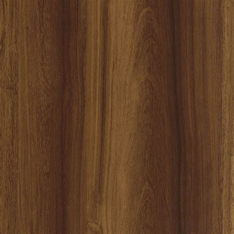 Rosewood: Beautifully designed LVT flooring from the