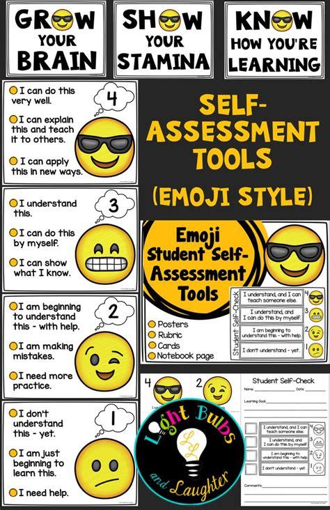 themes educational assessment best 25 assessment ideas on pinterest assessment for