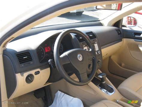 2007 Volkswagen Jetta Wolfsburg Edition Specs by 2007 Canella White Volkswagen Jetta Wolfsburg Edition