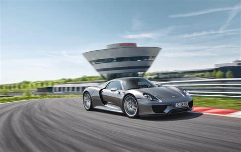 Porsche Leipzig by Downloads Porsche Leipzig Gmbh