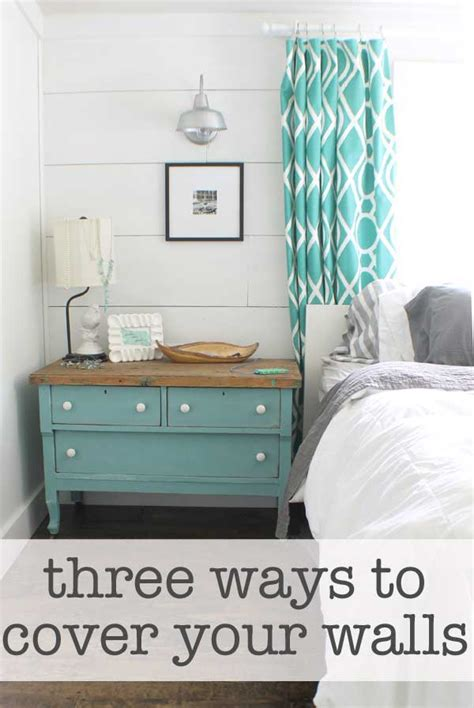 how to cover wall by wall design for wallpaper three ways to cover mobile home walls