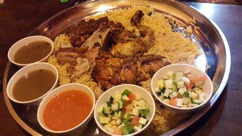 cara membuat yoghurt arab mubarak blog cara membuat nasi arab