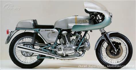 Motorrad Motoröl Kaufen by Vzestupy A P 225 Dy Ducati Ss Supersport Motork 225 ři Cz