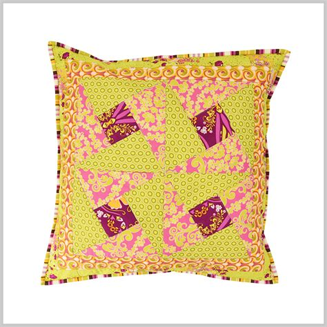 Patchwork Projects For - patchwork projects