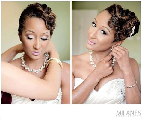 Wedding Hairstyles 2014 by 1000 Images About American Wedding Hairstyles On