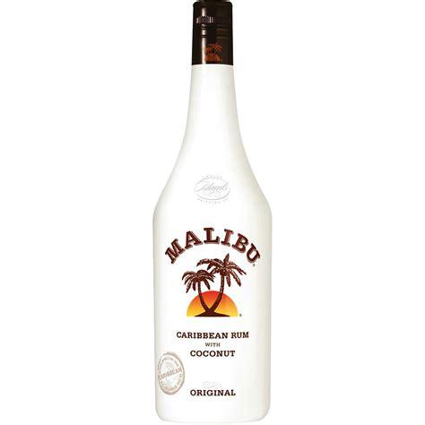 content in malibu rum malibu coconut rum 75cl asherbws singapore