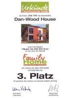 Danwood Haus Kritik ᐅ dan wood erfahrungen aus 13 bewertungen 187 3 8 5 im test