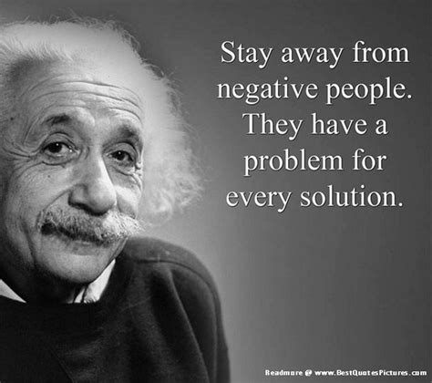 albert einstein biography in simple english 17 best best quotes on pinterest quotes for life