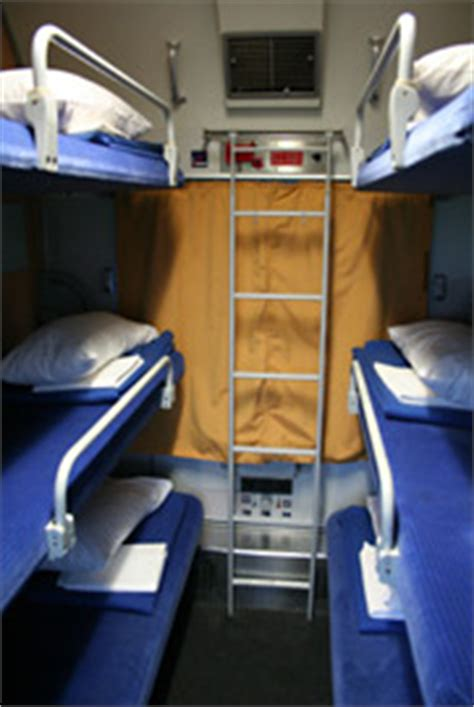 Sleeper Trains In Europe by Advice For Travel By European Overnight In A Sleeper