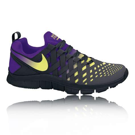 nike crosstrainer shoes nike free trainer 5 0 nrg cross shoes 47