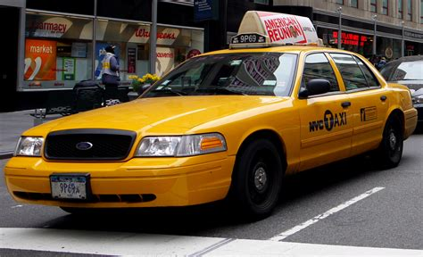 yellow cab from carriages to uber the history of the taxi 365 days