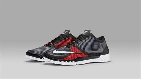 Nike Free Trainer 3 0 nike free trainer 3 0 cr7 reveals cristiano ronaldo s