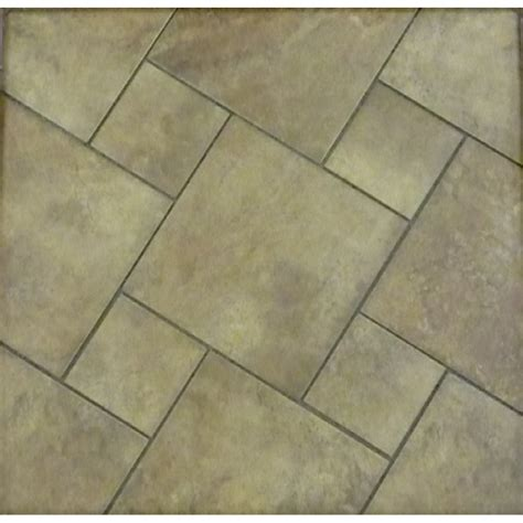tile floor pattern home decor pinterest tile floor