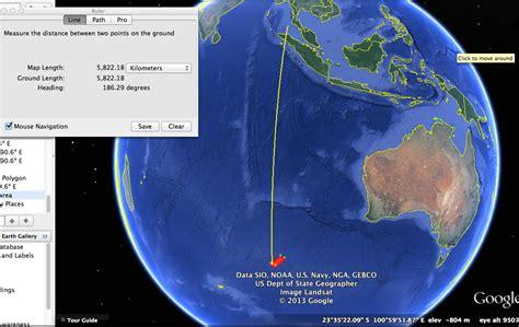 mh370 kabar terbaru kabar terkini hilangnya mh370 newhairstylesformen2014 com
