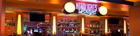 motor city buffet detroit mi motorcity casino hotel
