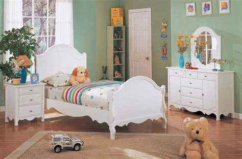 girls white bedroom white bedroom furniture for girls2