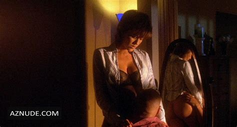 Soul Food On Showtime Sex Scenes
