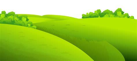 green grass clipart green grass ground png clip galerija