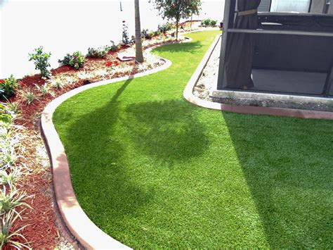 grass installation springfield illinois landscaping