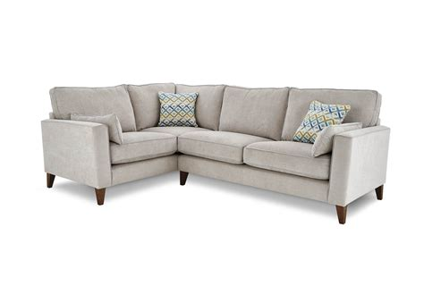 sofa for you corner sofas things you need to know before buying