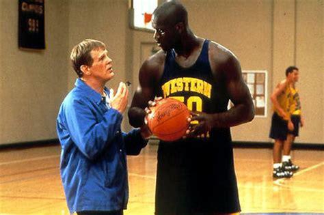 film seri chips film sul basket hollywood e lo sport pi 249 spettacolare del