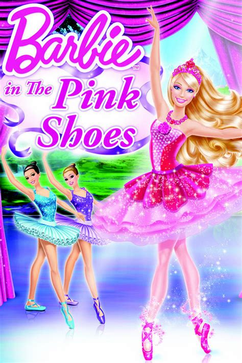 in the pink shoes 2013 owen hurley synopsis