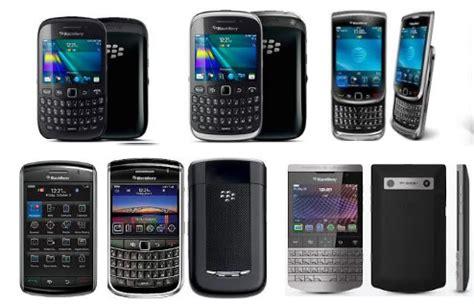 Handphone Blackberry Gemini daftar harga hp blackberry terbaru juni 2013
