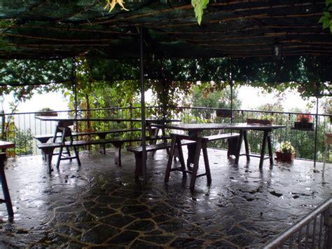 ristorante montevecchia terrazze emejing ristoranti montevecchia terrazze gallery amazing