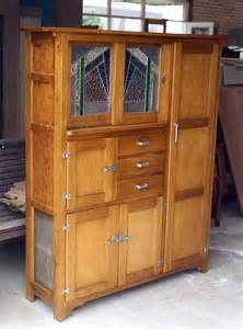 hutch kitchen furniture deco kitchen hutch 27 clarelle furniture restoration