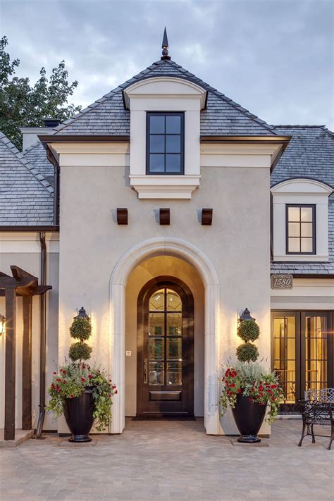 exterior paint colors with brown roof exterior house colors with brown roof exterior paint