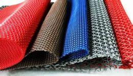 Harga Karpet Karet Untuk Kamar Mandi jual lantai karet anti slip kamar mandi murah toko