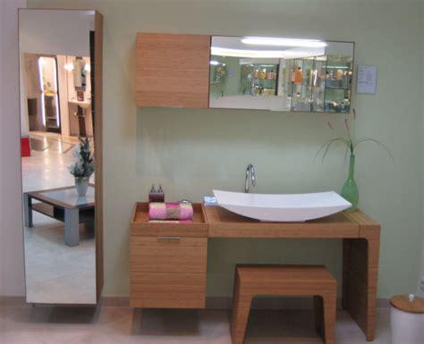 baur badmöbel badezimmer badezimmerm 246 bel bambus badezimmerm 246 bel bambus