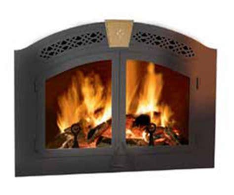 nz6000 napoleon wood burning fireplace by obadiah s woodstoves