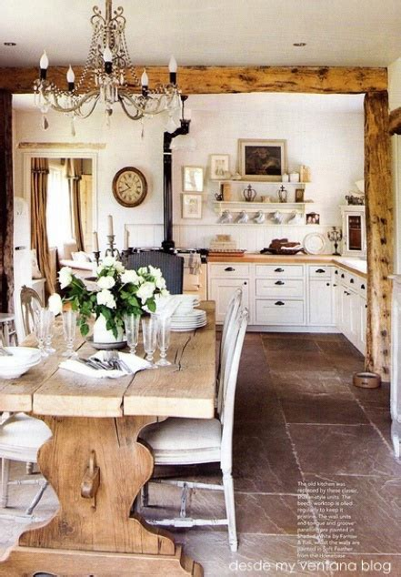 cottage farmhouse decor cottage farmhouse decor for kitchens