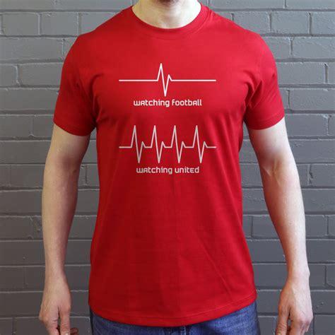 Tshirt Sablon United united heartbeat canvas messenger bag from tshirtsunited