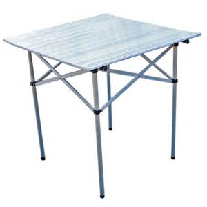 Small Folding Side Table Desk Side Tables Shopping The World Largest Desk Side Tables Retail Shopping Guide
