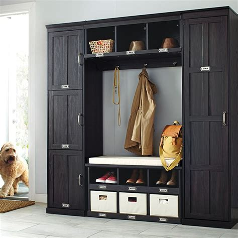 for living lyndon 3 door storage cabinet refresh your d 233 cor piece by piece canadian tire http