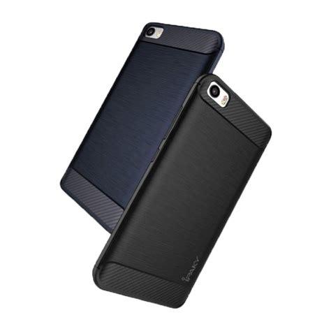 Ipaky Xiaomi Mi 5 xiaomi mi 5 ipaky hybrid сase سایمان دیجیتال